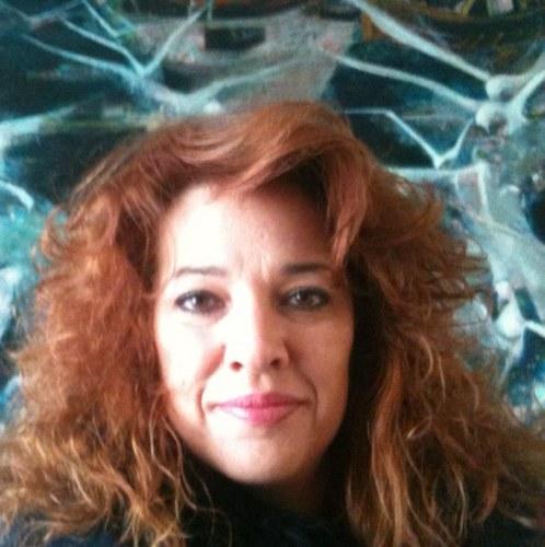 Sévérine Maroun, «du bénévolat pour les uns et des indemnités pour moi»!