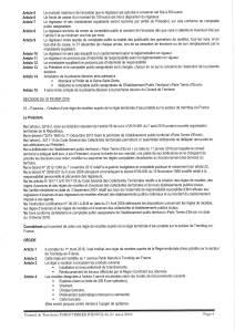 Docts séance du 21 mars 2016_Page_05