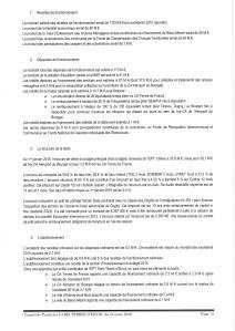 Docts séance du 21 mars 2016_Page_13