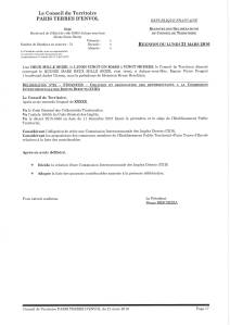Docts séance du 21 mars 2016_Page_17