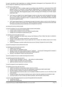 Docts séance du 21 mars 2016_Page_19