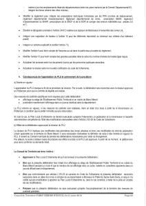 Docts séance du 21 mars 2016_Page_22