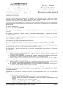 Docts séance du 21 mars 2016_Page_24
