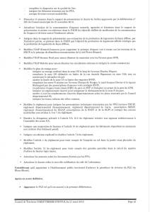 Docts séance du 21 mars 2016_Page_25