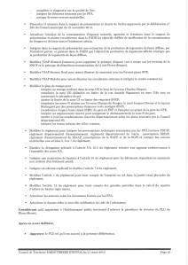 Docts séance du 21 mars 2016_Page_25