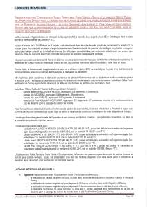 Docts séance du 21 mars 2016_Page_27