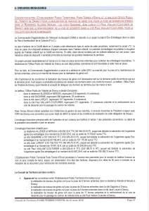 Docts séance du 21 mars 2016_Page_27