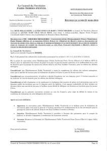 Docts séance du 21 mars 2016_Page_32