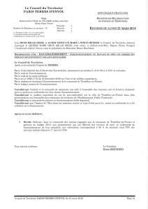 Docts séance du 21 mars 2016_Page_34