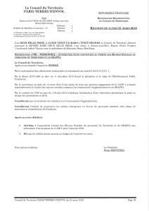 Docts séance du 21 mars 2016_Page_36