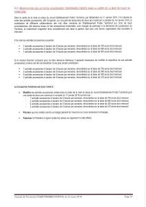 Docts séance du 21 mars 2016_Page_37