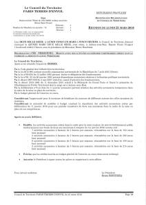 Docts séance du 21 mars 2016_Page_38