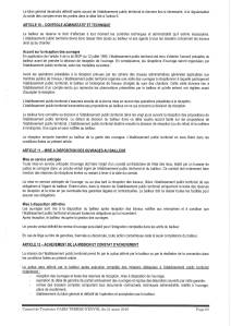 Docts séance du 21 mars 2016_Page_63