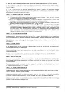 Docts séance du 21 mars 2016_Page_64
