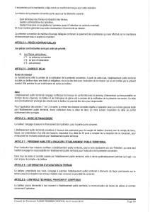 Docts séance du 21 mars 2016_Page_69