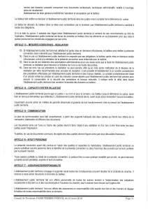 Docts séance du 21 mars 2016_Page_71