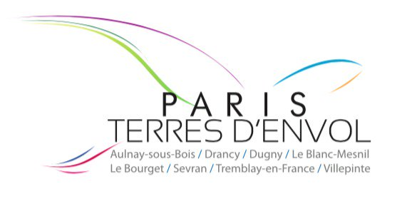 Les documents de la séance de l'EPT Paris Terres d'Envol du lundi 21 mars2016