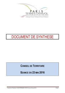Doc de synthèse CT 23 mai 2016_Page_01