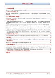Doc de synthèse CT 23 mai 2016_Page_02