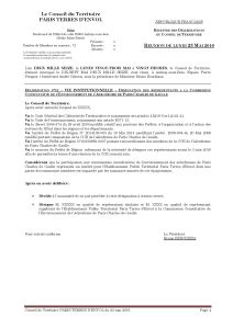 Doc de synthèse CT 23 mai 2016_Page_04
