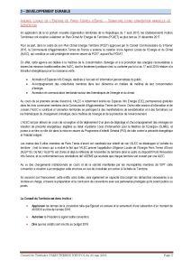 Doc de synthèse CT 23 mai 2016_Page_05