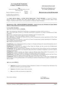 Doc de synthèse CT 23 mai 2016_Page_06