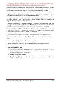 Doc de synthèse CT 23 mai 2016_Page_11