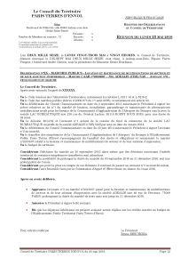 Doc de synthèse CT 23 mai 2016_Page_12