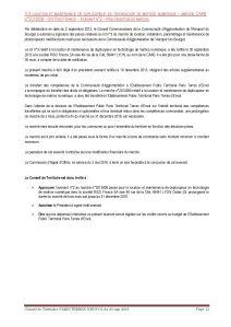 Doc de synthèse CT 23 mai 2016_Page_13