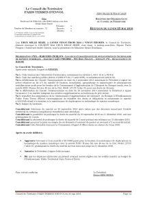 Doc de synthèse CT 23 mai 2016_Page_14