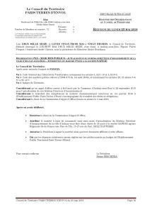 Doc de synthèse CT 23 mai 2016_Page_16