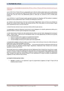 Doc de synthèse CT 23 mai 2016_Page_17