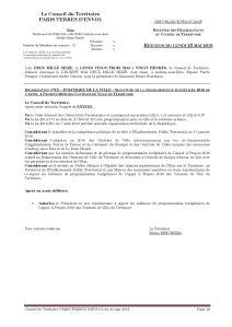 Doc de synthèse CT 23 mai 2016_Page_18