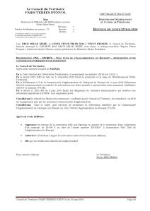 Doc de synthèse CT 23 mai 2016_Page_20