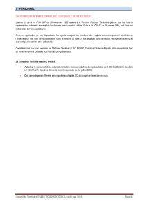 Doc de synthèse CT 23 mai 2016_Page_21