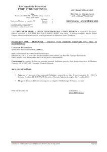 Doc de synthèse CT 23 mai 2016_Page_22