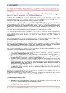 Doc de synthèse CT 23 mai 2016_Page_23