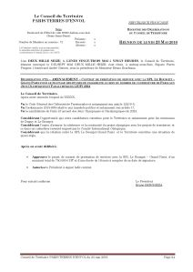 Doc de synthèse CT 23 mai 2016_Page_24