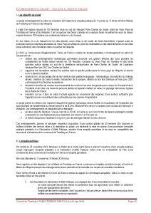 Doc de synthèse CT 23 mai 2016_Page_25