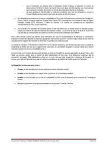 Doc de synthèse CT 23 mai 2016_Page_26