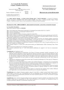 Doc de synthèse CT 23 mai 2016_Page_27