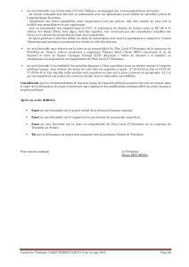 Doc de synthèse CT 23 mai 2016_Page_28