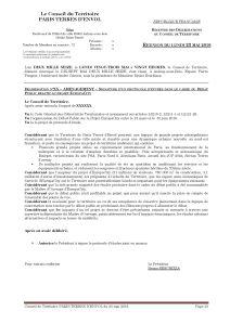 Doc de synthèse CT 23 mai 2016_Page_30