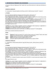 Doc de synthèse CT 23 mai 2016_Page_31