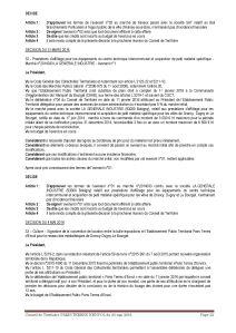 Doc de synthèse CT 23 mai 2016_Page_32