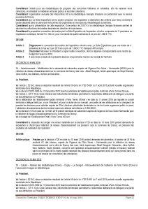 Doc de synthèse CT 23 mai 2016_Page_33