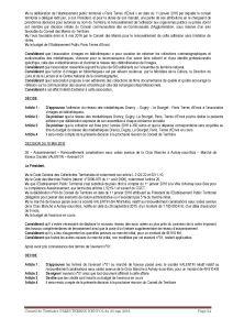 Doc de synthèse CT 23 mai 2016_Page_34