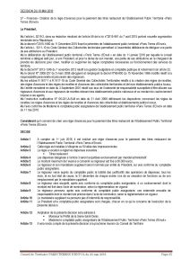 Doc de synthèse CT 23 mai 2016_Page_35