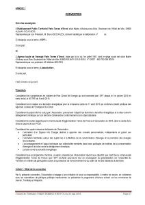 Doc de synthèse CT 23 mai 2016_Page_37