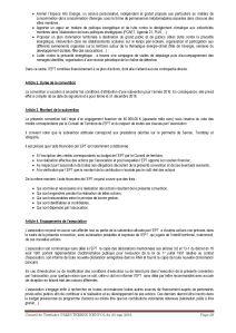 Doc de synthèse CT 23 mai 2016_Page_38